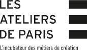 Les Ateliers de Paris