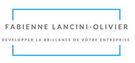 F.Lancini-Olivier