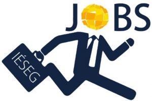 Ieseg Jobs