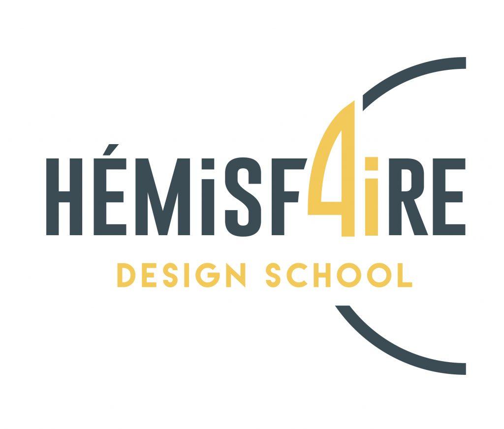 Logo HEMISF4iRE