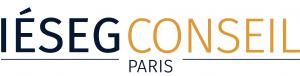 Logo-IESEG COnsEILPro2