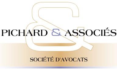 Logo Pichard (2)