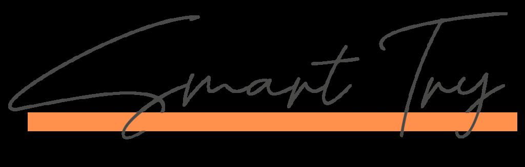 Logo SmartTry