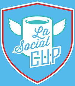 Social Cup
