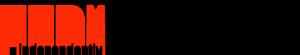 TEDx_logo_RGB_2-line_tagline_CS2-1