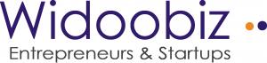 Widoobiz_Logo-ES