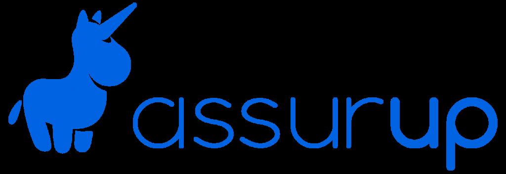 assurup-unicorn-blue