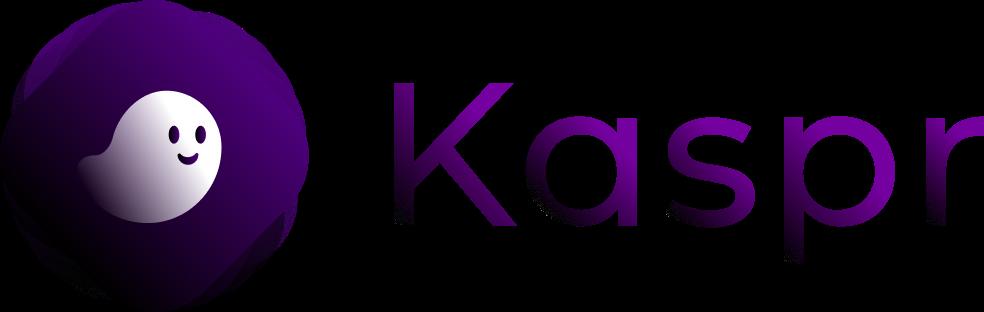kaspr-logo