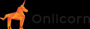 logo-Onlicorn