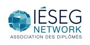 IÉSEG Network