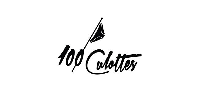 100 Culottes