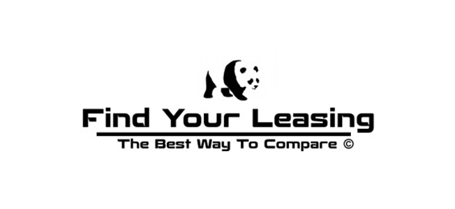 Find Your Leasing