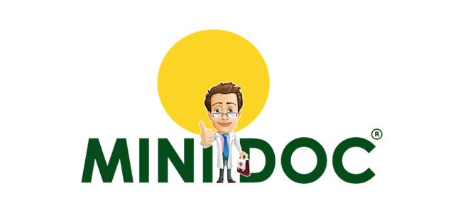 MiniDoc