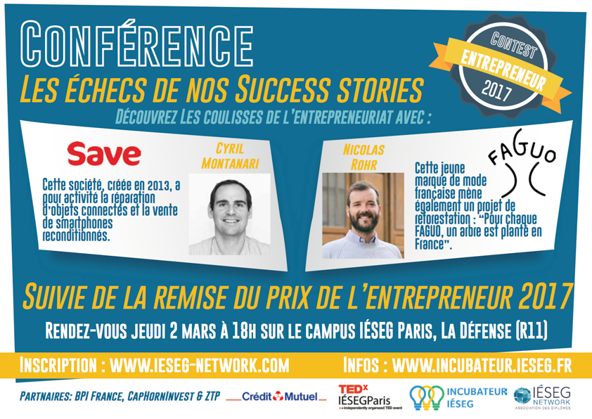 conference-incubateur-mars17