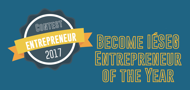 contest-entrepreneur-2017-preview