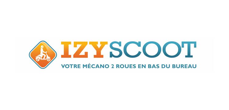 focus-izyscoot