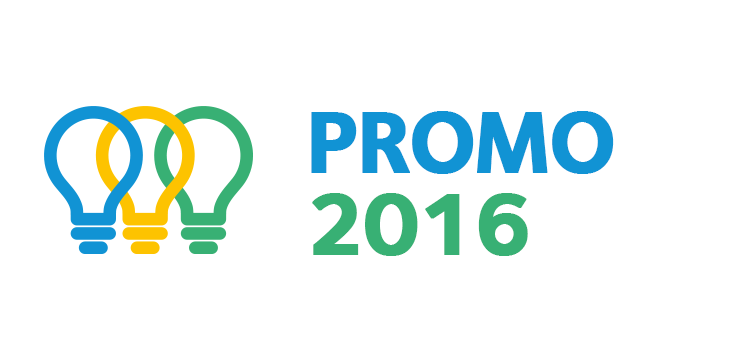 preview-promo2016
