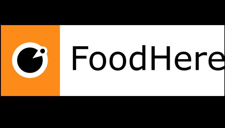 Foodhere