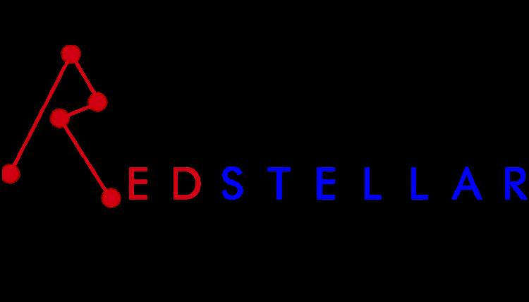 Redstellar