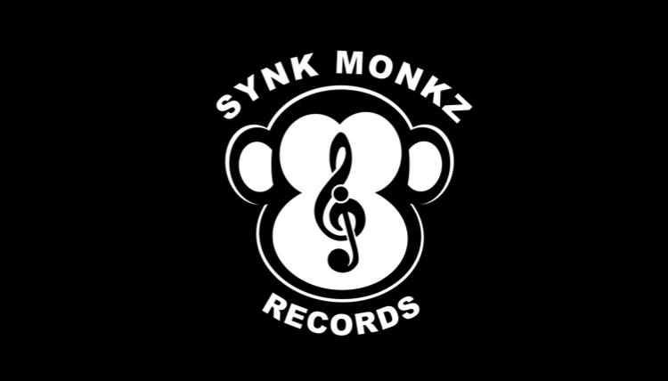 SynkMonkz