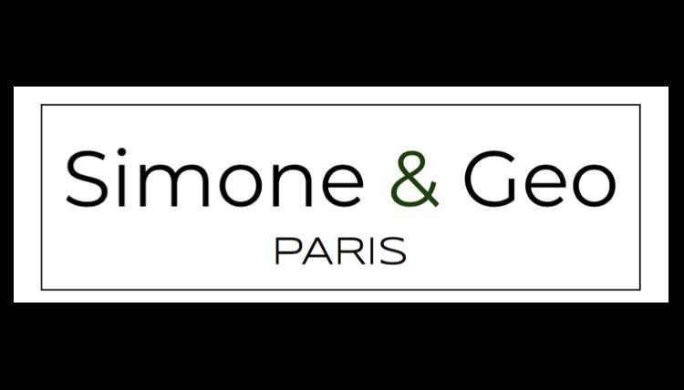 Simone&Geo