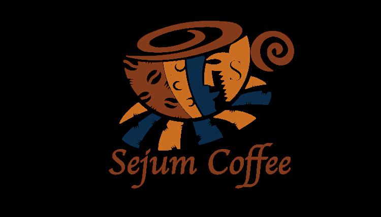 Sejum Café