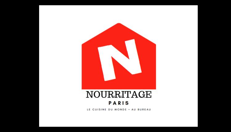 Nourritage